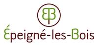 Commune de Épeigné-les-Bois